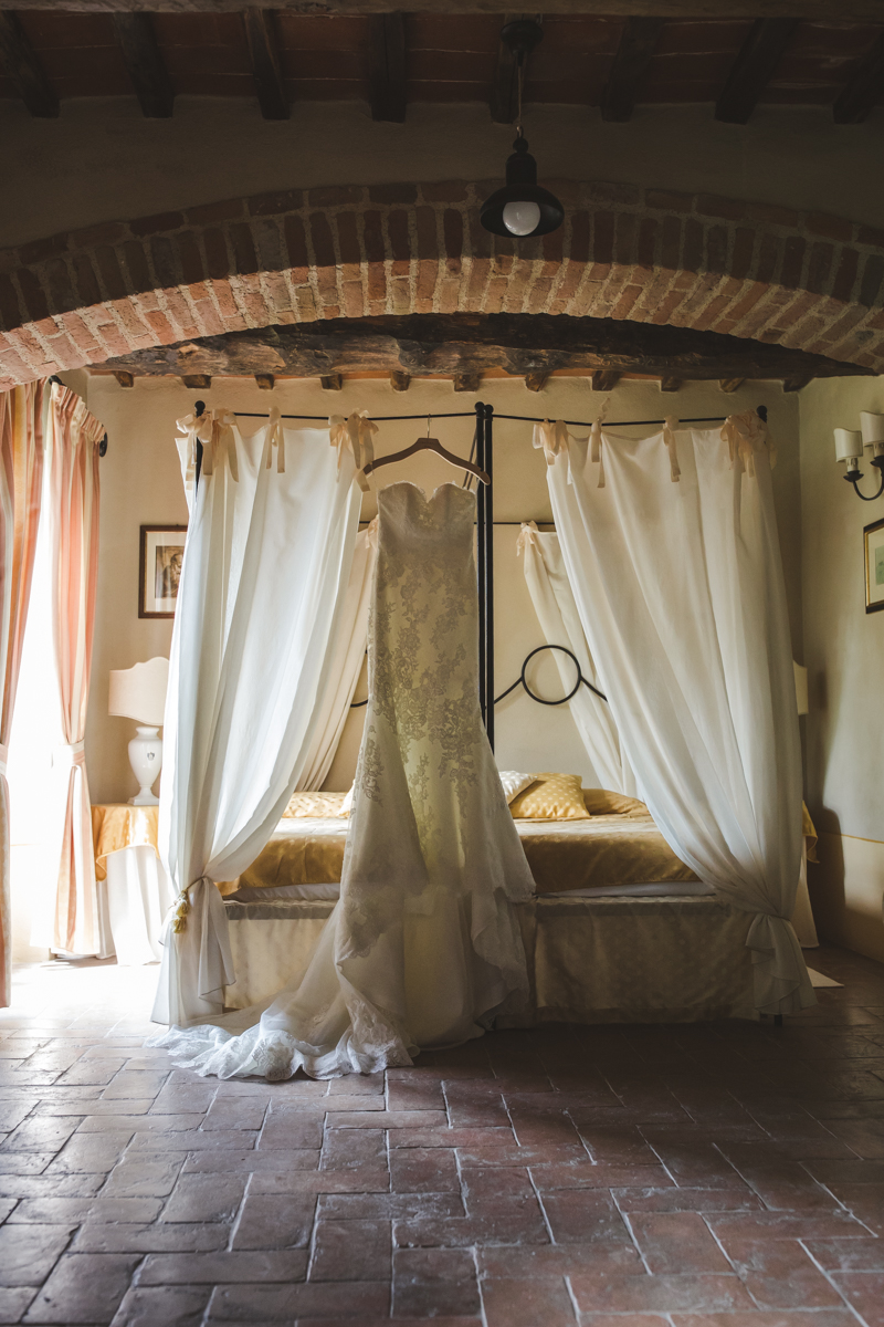 wedding_cinema_casa_cornacchi_Tuscany_Italy8 Wedding video Casa Cornacchi