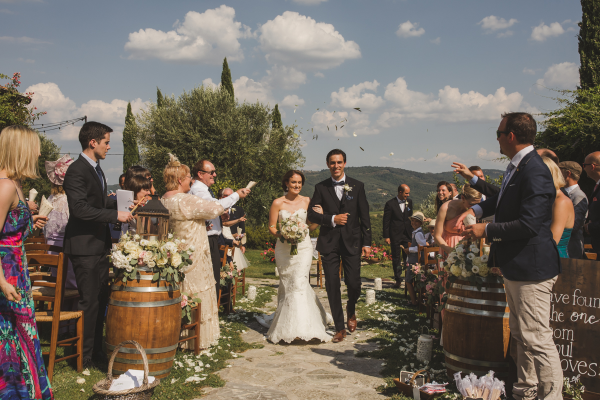 wedding_cinematography_casa_cornacchi_Tuscany_Italy10 Wedding video Casa Cornacchi