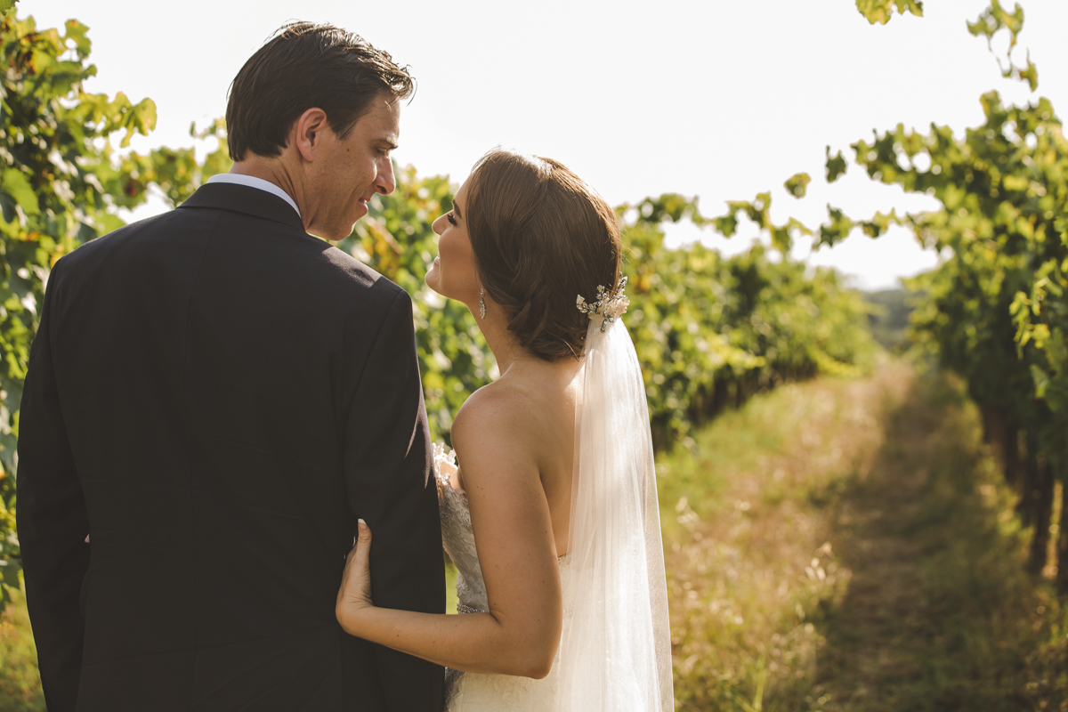 wedding_films_casa_cornacchi_Tuscany_Italy6 Wedding video Casa Cornacchi