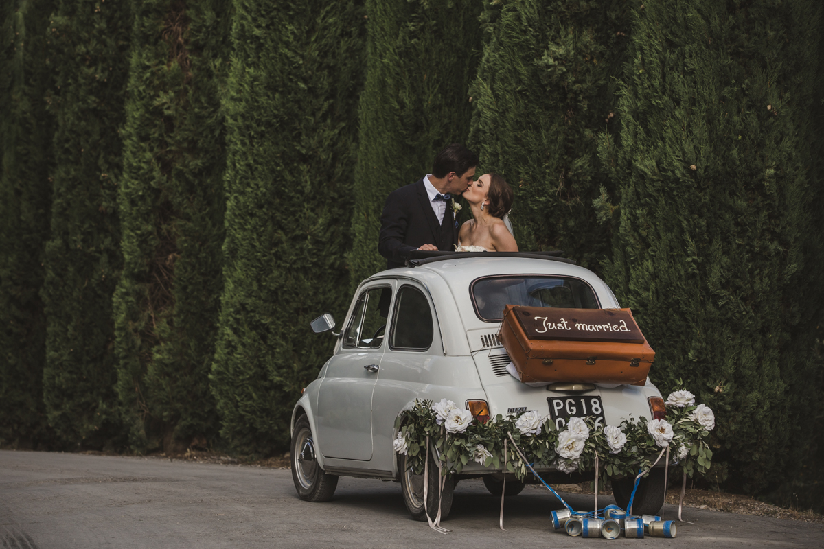 wedding_videographer_casa_cornacchi_Tuscany_Italy3 Wedding video Casa Cornacchi