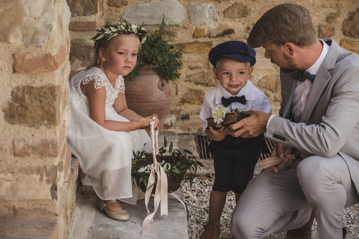 wedding_videos_casa_cornacchi_Tuscany_Italy2 Wedding video Casa Cornacchi