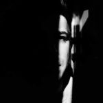 emotionalmovie Wedding Videographers in Italy
